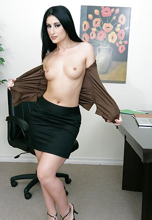 Skirt Pictures