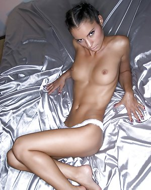 Centerfold Pictures
