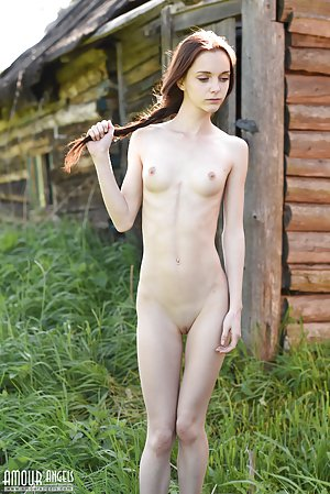 Skinny Pictures